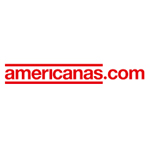 Cupom Americanas.com de 10% para livros