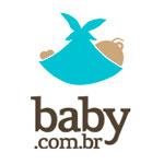 Cupom com 10% de desconto na Baby.com.br em toda a linha Ortopé
