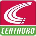 Cupom com 15% de desconto Centauro em seleção de Verão