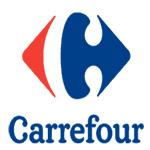 Cupom com 30% de desconto em compras acima de R$ 99,00 no Carrefour Mercado