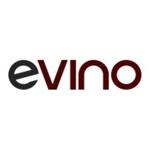 Cupom Evino Frete grátis acima de R$ 150,00