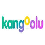 Cupom de Desconto Kangoolu Até 30%