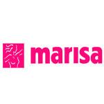 Cupom de Desconto 10% Marisa com Pagamento PayPal