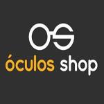 Cupom Óculos Shop com 10% de Desconto em Óculos de Sol