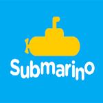 Cupom Submarino 5% de Desconto em Games