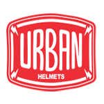 Cupom de 15% Urban Helmets em capacetes
