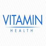Cupom Vitamin Health 7% de Desconto
